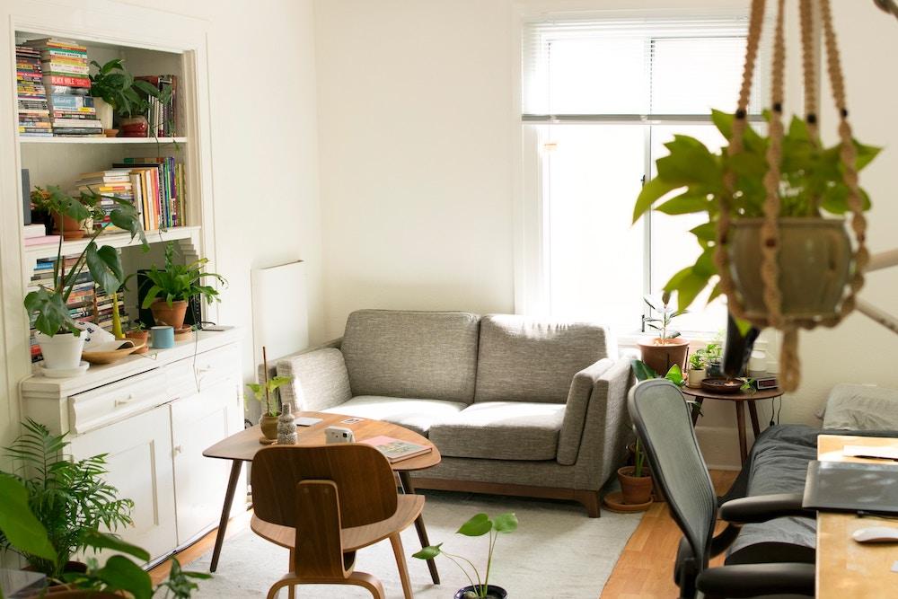 renters insurance Chicago, IL