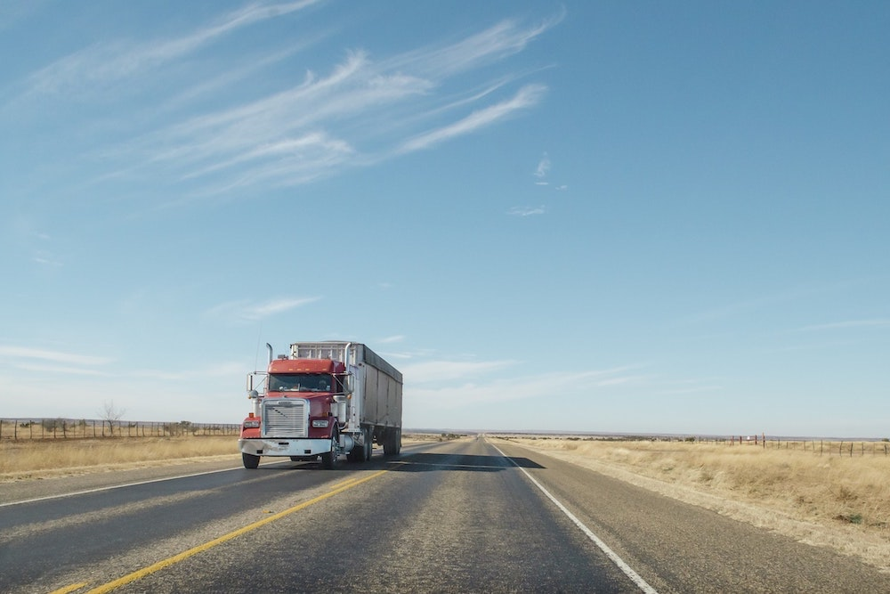 trucking insurance Chicago, IL