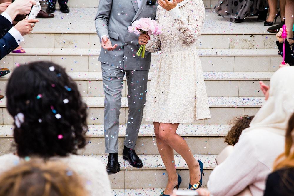 wedding insurance Chicago, IL