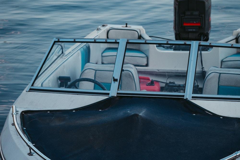 boat insurance Chicago, IL