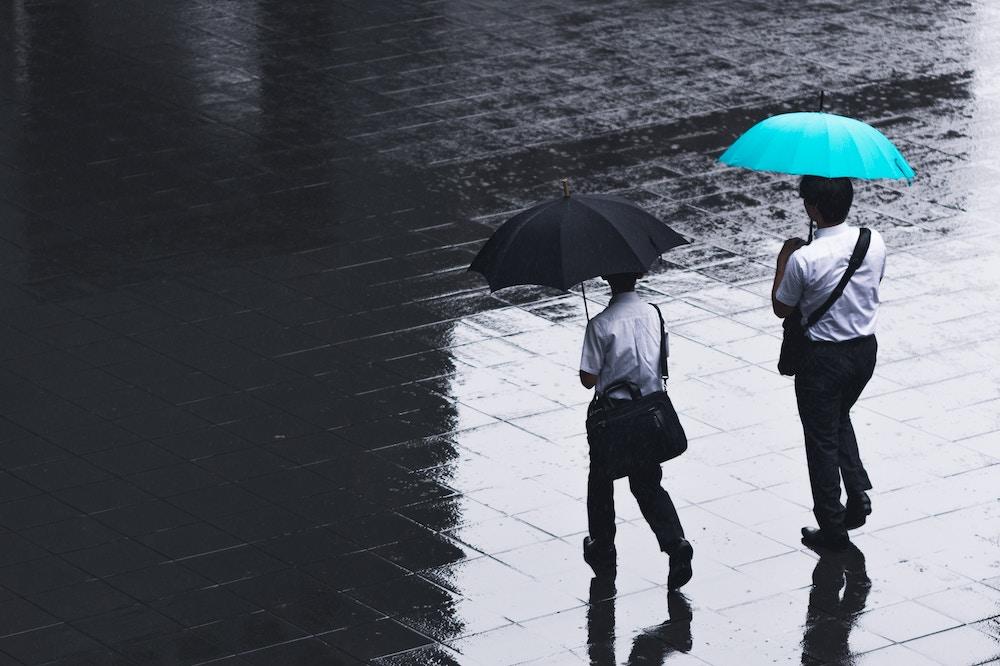 commercial umbrella insurance Chicago, IL