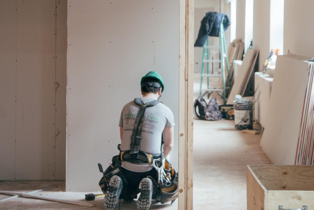 contractors insurance Chicago, IL