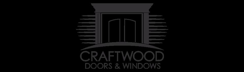 Craftwood - Handzel Open