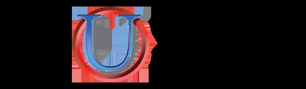 Unique - Handzel Open